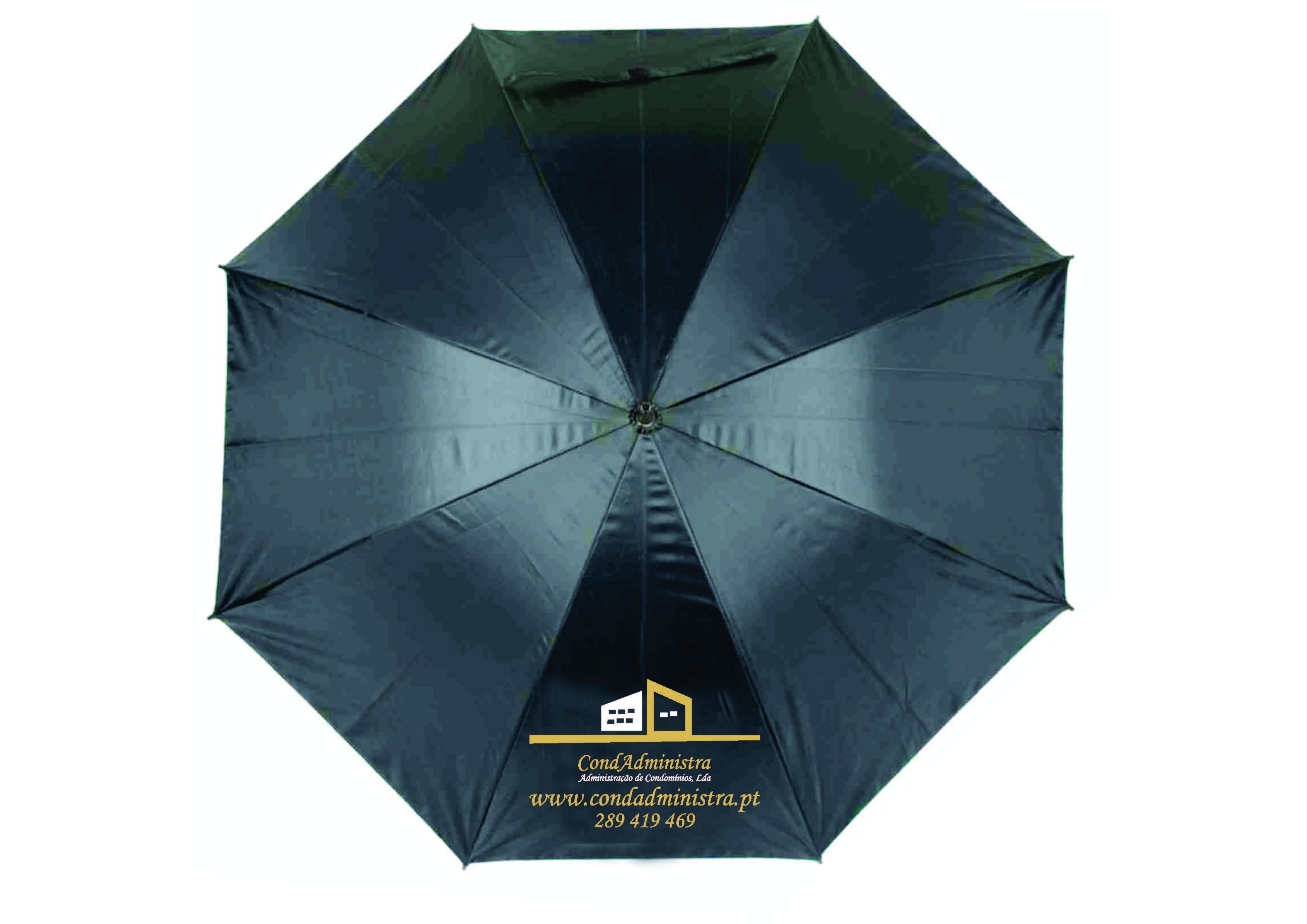 2-guarda-chuvas-condadministra