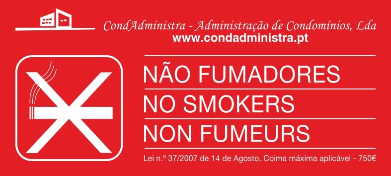 autocolante-nao-fumadores