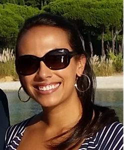 4 Carla Sousa